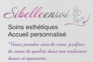 Sibelleensoi
