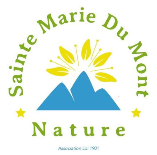 Sainte Marie du Mont Nature
