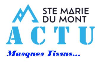 ACTUsmdmMtissus