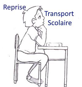 RepriseTransportScolaire