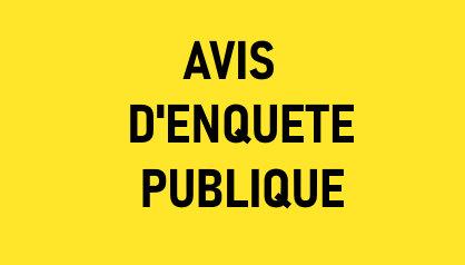 EnquetePublique2