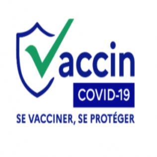 Logo_Vaccin_2