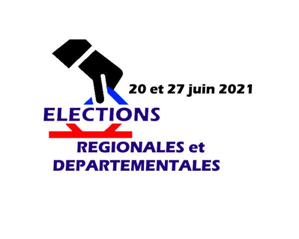 electionsRegionDept3b