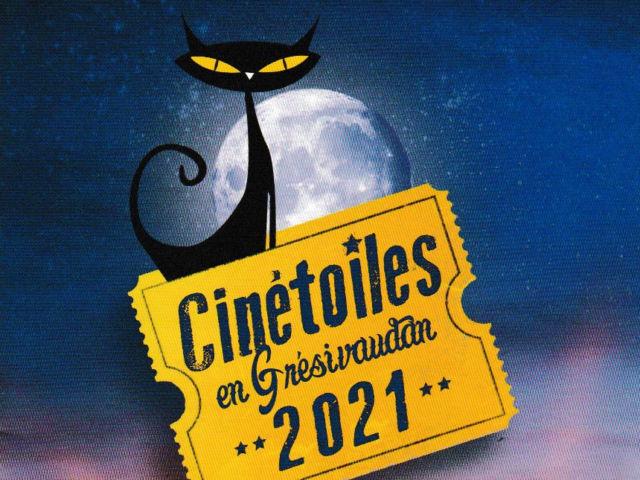 cinetoiles2